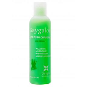 Gaygaloe 200 ml.