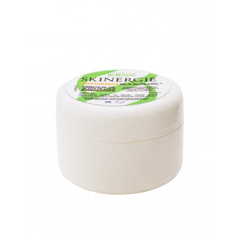 Crema Facial para la Cara Hidratante y Natural