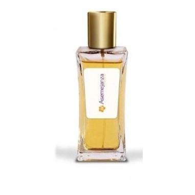 Fragrância Femenina Semelhante a Black X.S 50 ml