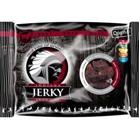 Indiana Jerky Beef Jerky 100 g