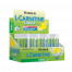 L-Carnitine Liquid 20 amollas de 1800 mg Weider