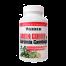 Weider Green Coffee & Garcinia Cambogia 90 cápsulas