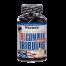 Weider Tri-Complex Tribulus 1800 mg 150 cápsulas