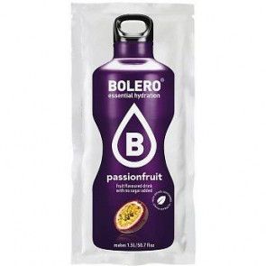 Bolero Drinks Maracujá