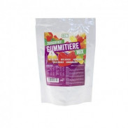 Gominolas low-carb mix 250 g LCW