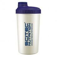 Shaker para proteína em pó Scitec Nutrition 700 ml
