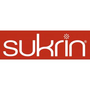 Pacote de amostra Sukrin