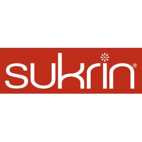 Pack de Muestras Sukrin
