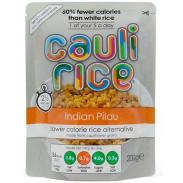 Arroz de Couve-flor Sabor Pilau Indio Cauli Rice 200 g