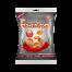 Protein Pops Thai Sweet Chilli 30g