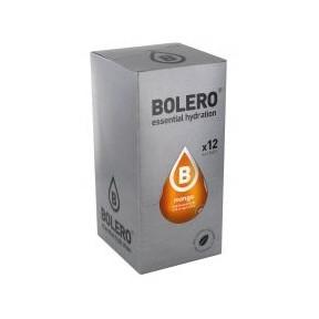 Pack 12 sobres Bebidas Bolero Mango - 15% dto. directo al pagar