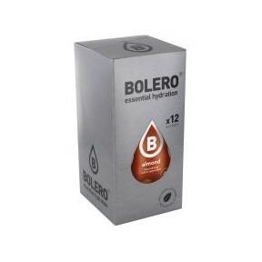 Pack 12 Bolero Drinks Amêndoa