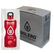 Pack 24 Bolero Drinks Guaraná