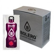 Pack  24 Bolero Drinks Framboesa