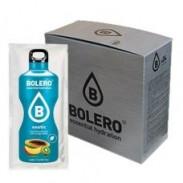 Pack 24 Sobres Bolero Drinks Sabor Exótico