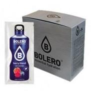 Pack 24 Bolero Drinks Prove Berries