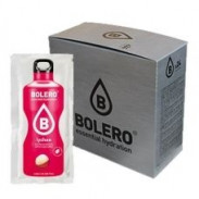 Pack 24 Bolero Drinks Lichia