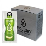 Pack 24 Bolero Drinks Melão