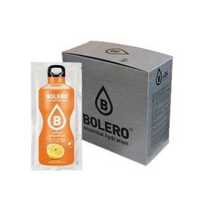 Bolero Drinks Grapefruit 24 Pack