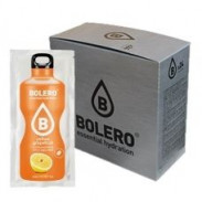 Pack  24 Bolero Drinks Toranja
