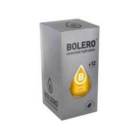 Pack 12 sobres Bebidas Bolero Limón - 15% dto. directo al pagar