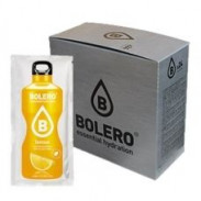 Pack 24 Bolero Drinks Limão