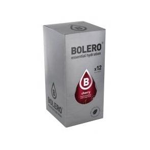 Pack 12 Bolero Drinks Cereja