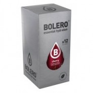 Pack 12 sobres Bolero Drinks Sabor Cereza