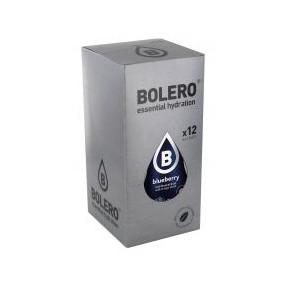 Pack 12 sobres Bebidas Bolero Arándanos - 15% dto. directo al pagar