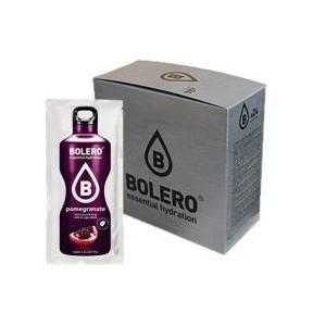 Pack 24 sobres Bebidas Bolero Granada - 20% dto. directo al pagar
