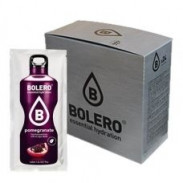 Bolero Drinks Granada 24 pack