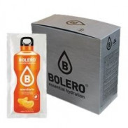 Pack 24 Bolero Drinks Mandarim