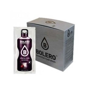 Bolero Drinks Cherry-Cola 24 Packs