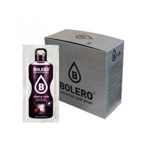 Pack 24 Bolero Drinks  Cherry-Cola