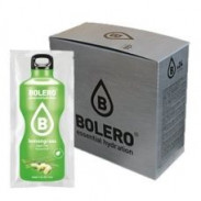 Pack 24 Sobres Bolero Drinks Sabor Citronela
