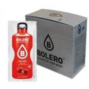 Pack 24 Sobres Bolero Drinks Sabor Acerola