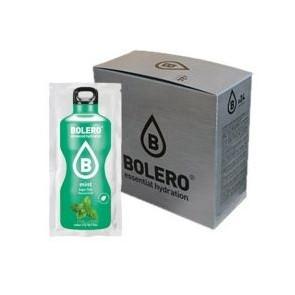 Pack 24 sobres Bebidas Bolero Menta - 20% dto. directo al pagar