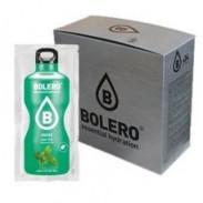 Pack 24 Bolero Drinks Hortelã