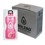 Pack 24 Bolero Drinks Rosa