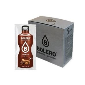 Pack 24 Bolero Drinks Tamarind