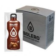 Pack 24 Bolero Drinks Tamarindo