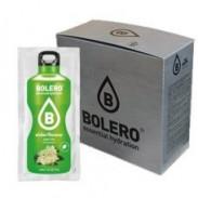 Pack 24 Sobres Bolero Drinks Sabor Flor de Saúco