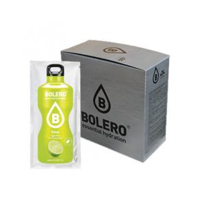 Pack 24 sobres Bebidas Bolero Lima - 20% dto. directo al pagar