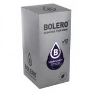 Pack de 12 Bolero Drinks groselha