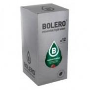 Pack de 12 Bolero Drinks melancia