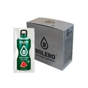 Bolero Drinks watermelon 24 Pack