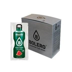 Pack 24 sobres Bebidas Bolero Sandía - 20% dto. directo al pagar
