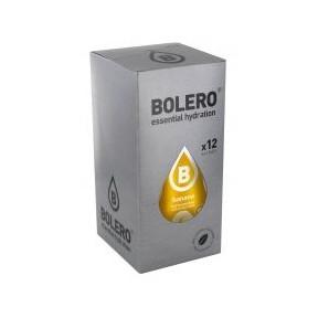 Pack 12 sobres Bebidas Bolero Plátano - 15% dto. directo al pagar