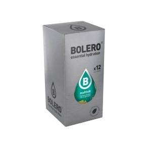 Pack de 12 Bolero Drinks multivit
