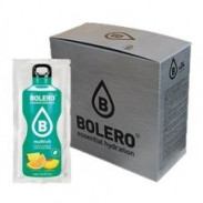 Pack 24 Sobres Bolero Drinks Sabor multivit